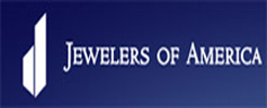 Jewelers of America: The resource for the professional jewelry industry